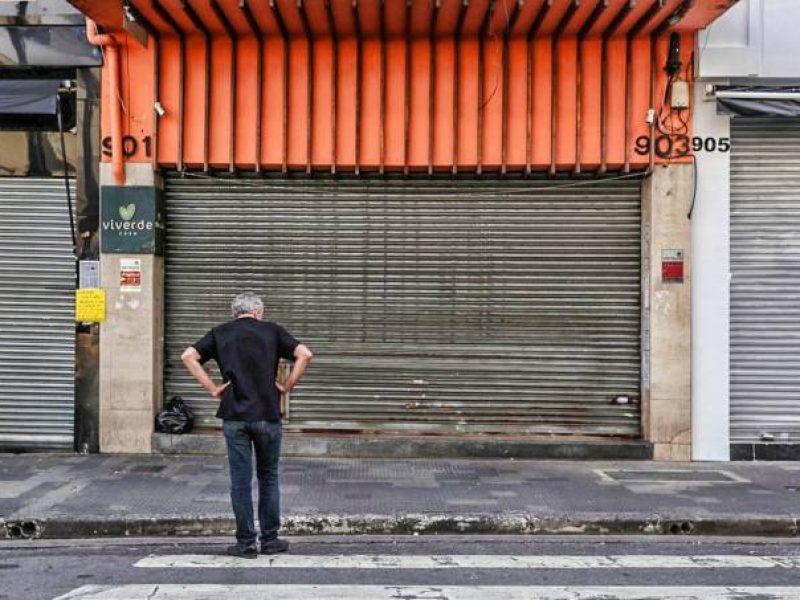 Amanda Perobelli/Reuters
